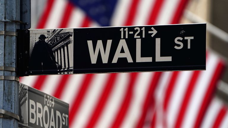 """Fed shakes market as it signals US rate hike could come """"a little sooner"""" 