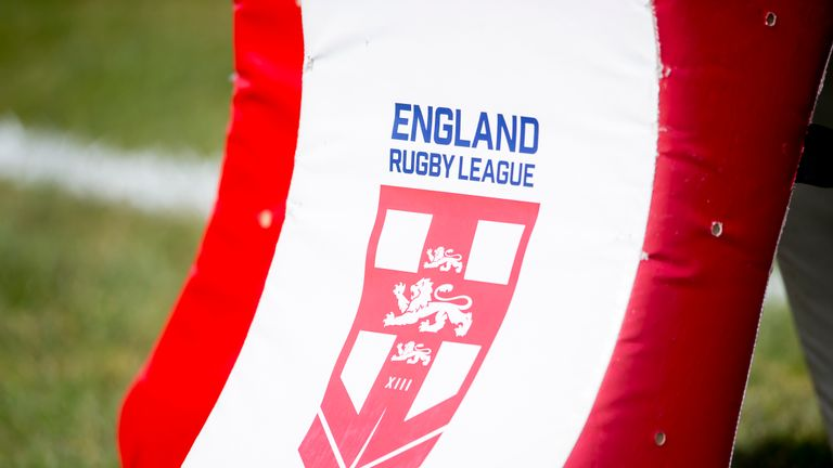 Who should be England's full-back for the Rugby League World Cup? Sky Sports' Jon Wells looks at the four front runners