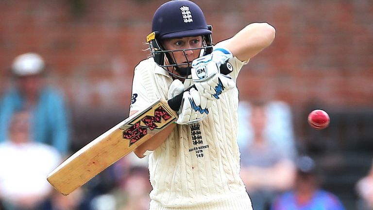 England women's captain Heather Knight has been eagerly awaiting the first test match against India in almost seven years.  New Zealand will also arrive for three Twenty20s and five one-day internationals.