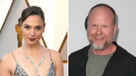 Gal Gadot has accused Joss Whedon of threatening to ruin her career. Pics: zz/Galaxy/STAR MAX/IPx and Faye Sadou/MediaPunch/IPx via AP