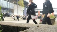 Schools could miss out on 'pupil premium' funding
