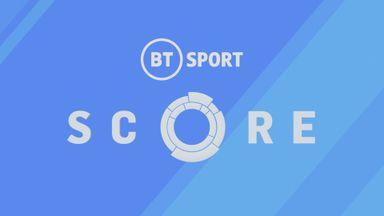 BT Sport Score: Ep 36