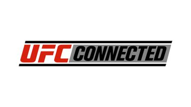 UFC Connected 2021: Episode 4