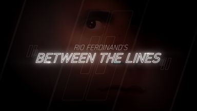 Between The Lines: Marcus Rashford