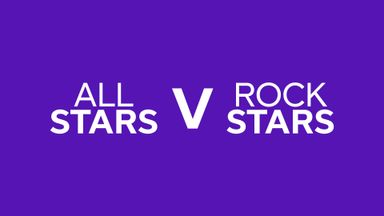 All Stars v Rock Stars: Ep 5