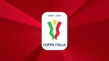Coppa Italia: Fnl Preview