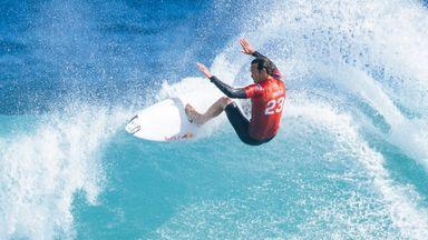 Word Surf Weekly: Ep 8