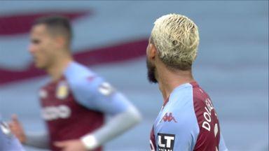 Chance for Luiz (42)