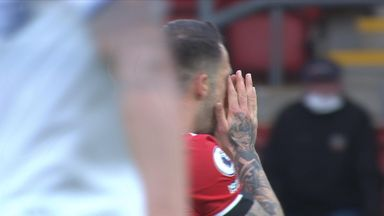 Chance for Ings (66)