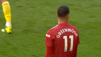 Chance for Greenwood (74)