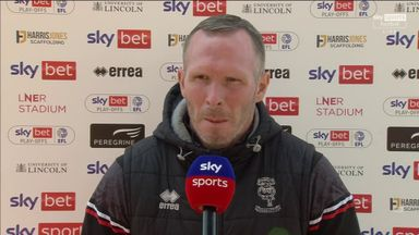 Appleton's pre-match thoughts