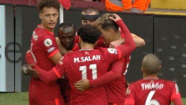 Mane scores vital Liverpool goal (36)