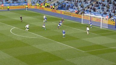 Bale completes Spurs fightback! (87)