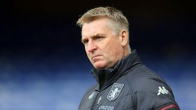 Smith: Man Utd are genuine title contenders