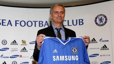 Sensational PL manager returns