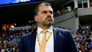 'Postecoglou must quickly grasp Celtic mentality'