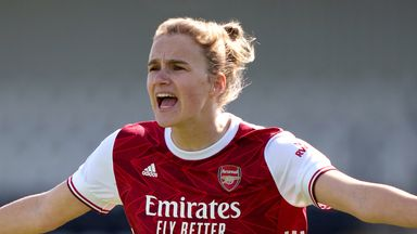 What makes Miedema so special?