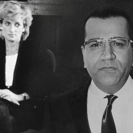 The key unanswered questions after the report into Martin Bashir's Diana interview