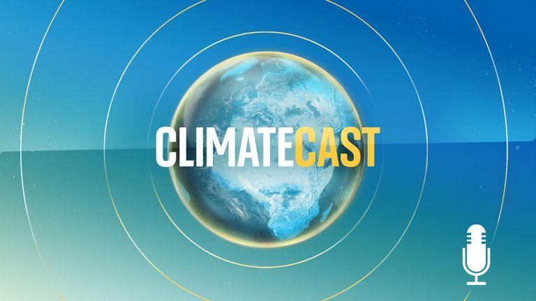 Climatecast