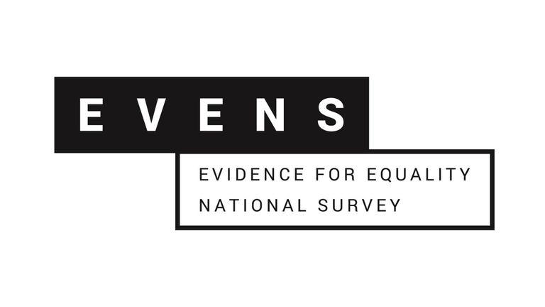 Evens survey