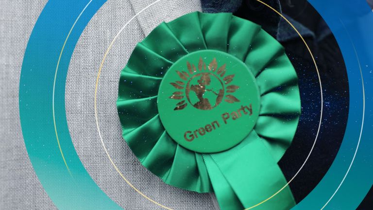 In Bristol, the Greens more than doubled their number of councillors in last week's elections