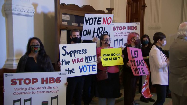 The law is called HB6