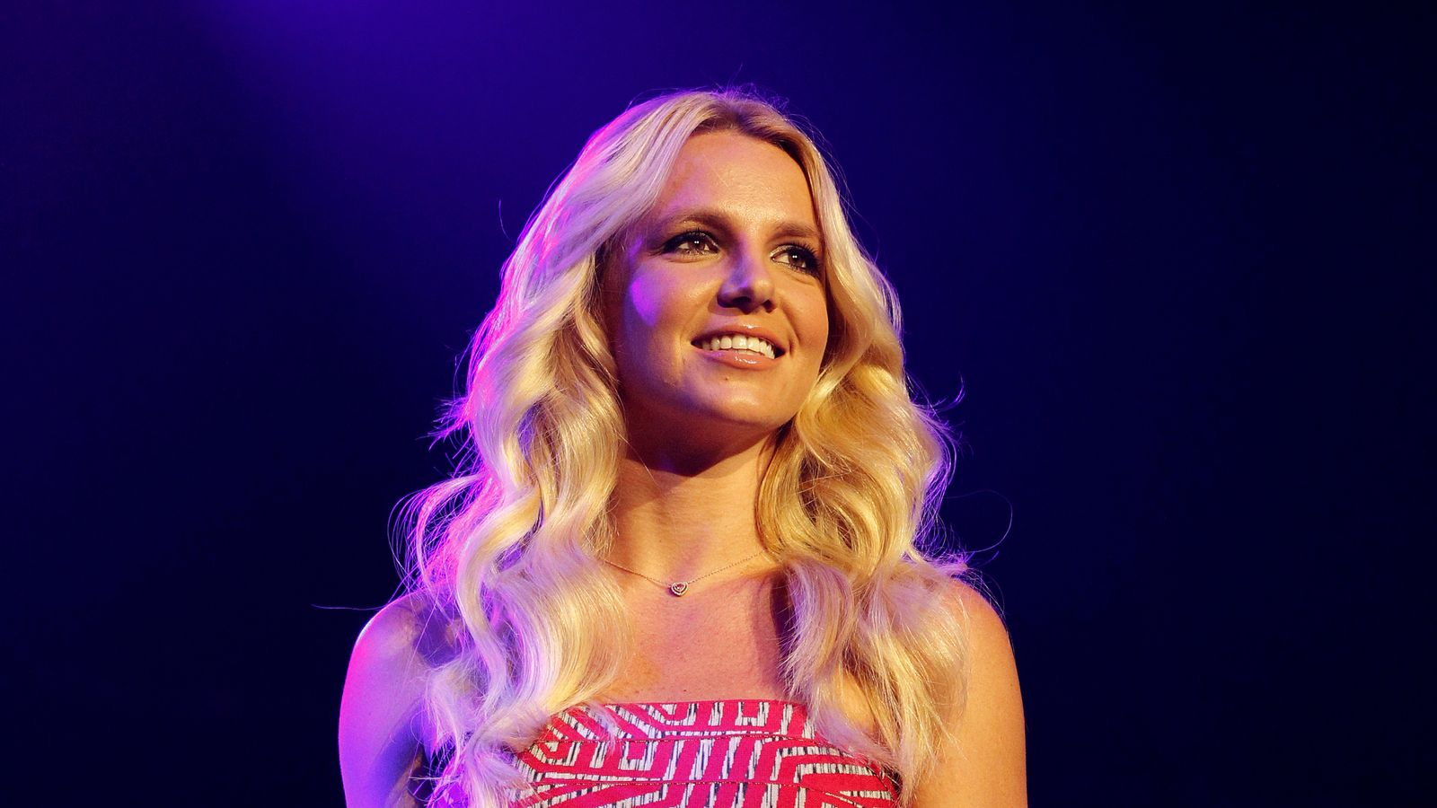 Britney Spears tells LA court she wants father Jamie charged with conservatorship abuse