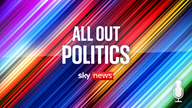 All Out Politics podcast hero 16x9