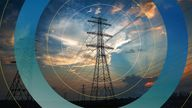 Can Britain have zero carbon electricity?