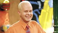 Tyler played Gunther for 10 years. Pic: IMDB Pro