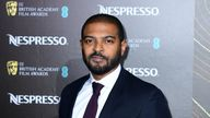 Noel Clarke has been suspended by BAFTA over harassment allegations