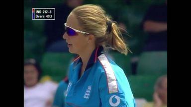 25 Years of Women's Cricket on Sky Sports!