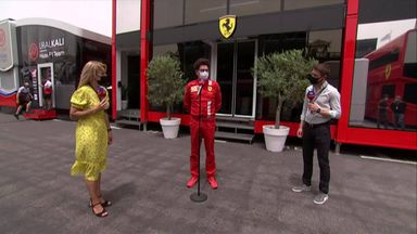 'Qualifying will be difficult'