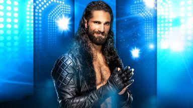 WWE SMD Highlights: 11/06/21