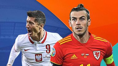 Euro Report: Sunday