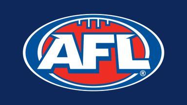 Inside AFL: Ep 12