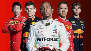 Drivers' Press Conference: Spain