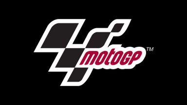 GP Germany - Moto3