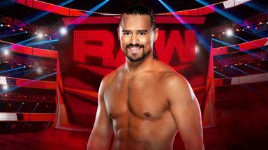 WWE Raw Highlights: 21/06/21