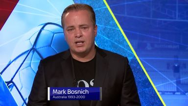 'Postecoglou used to be an outsider'