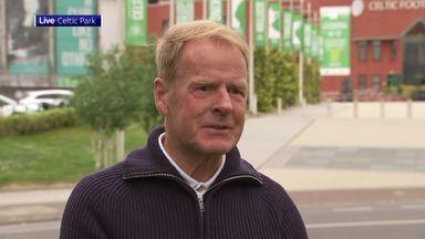 MacLeod: Postecoglou has got to win league
