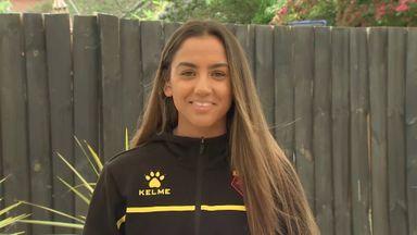 Kmita: Watford deserve Championship opportunity