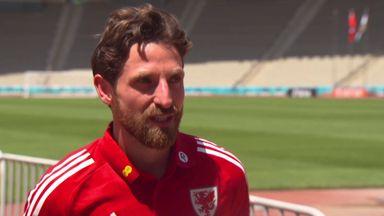 Allen: Ramsey, Bale answered critics