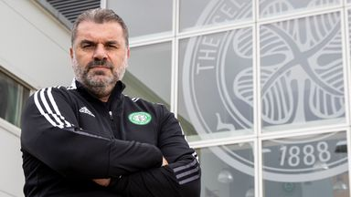'Transfers key for Celtic, Ange must win'