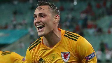 Roberts: No Wales fans won't affect us