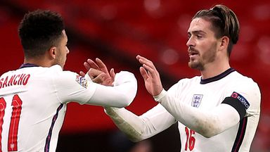 Mills expects England changes for last-16