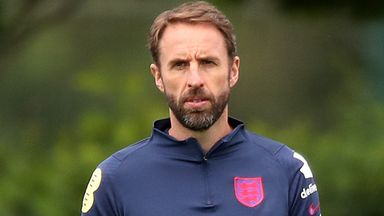 Southgate: Mount, Chilwell availability unclear