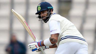Kohli: Players must keep Test cricket alive