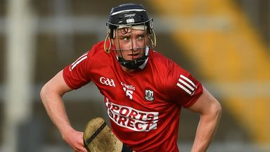 Three hurlers to watch in the 2021 championship