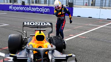 Hill: F1 drivers will have tyre concerns